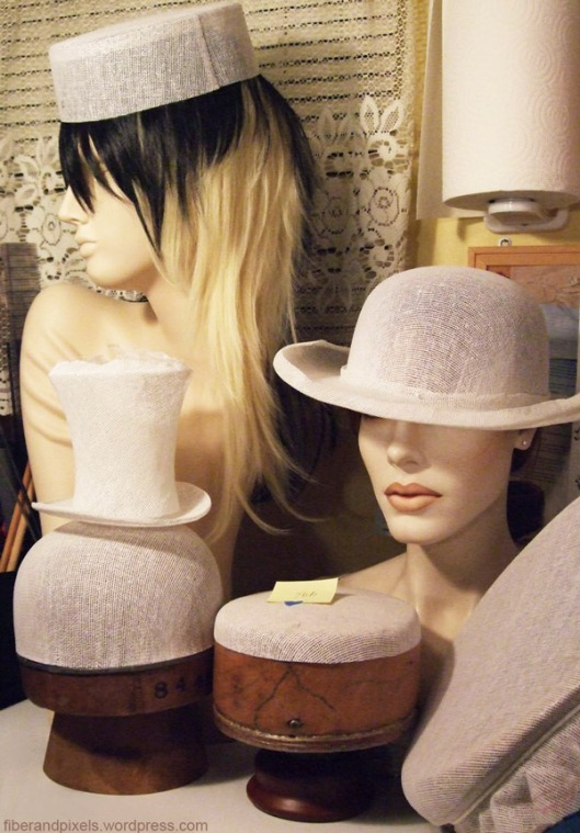 alice-frenz-basic-buckram-hat-shapes