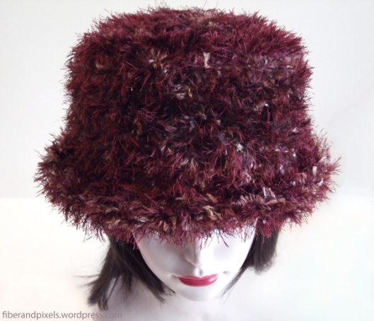 alice-frenz-burgandy-hat-after-drying