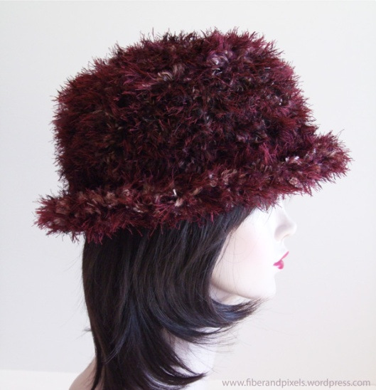 alice-frenz-fulled-wool-burgundy-hat