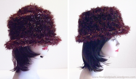 alice-frenz-wool-hat-before-and-after-fulling