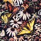 alice-frenz-swallowtails-in-the-sun-pattern-80