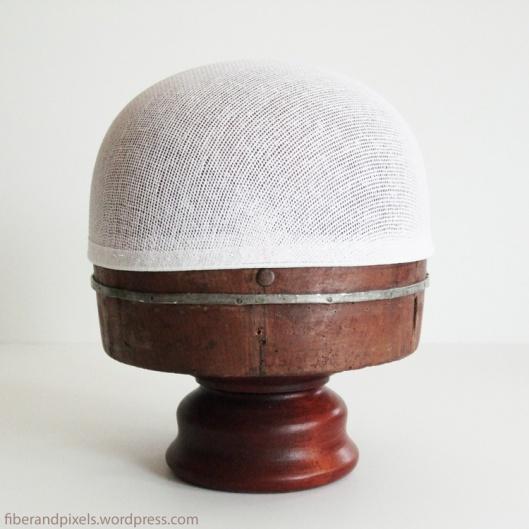 alice-frenz-orange-helmet-buckram-inner-layer-b