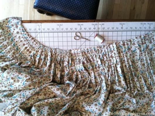 Be1863-pleating-skirt-alice-frenz