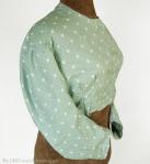 be1863-test-bodice-for-dress-alice-frenz