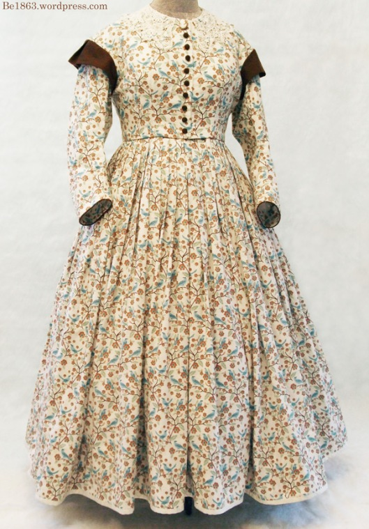 alice-frenz-be1863-Kitty's-dress-full-front-view