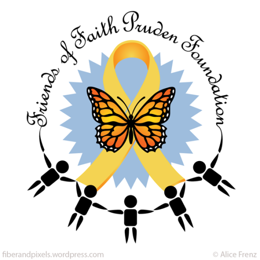 friends-of-faith-pruden-foundation-logo-by-alice-frenz