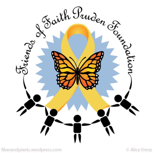 friends-of-faith-pruden-foundation-logo-by-alice-frenz