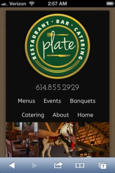 alice-frenz-responsive-web-design-plate-restaurant-home-page-2014-02-12-260x390-85