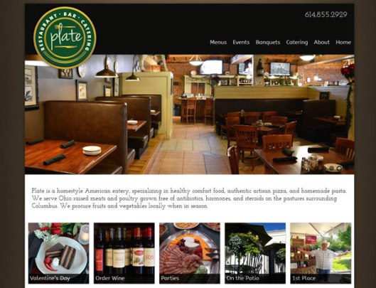 alice-frenz-web-design-plate-restaurant-home-page-2014-02-12-600x460-60