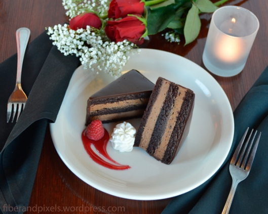 natural-light-food-photography-valentines-day-chocolate-dessert-alice-frenz-plate-restaurant-new-albany-ohio-2014