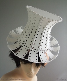 sewing-card-paper-top-hat-make-pattern-instructions-alice-frenz
