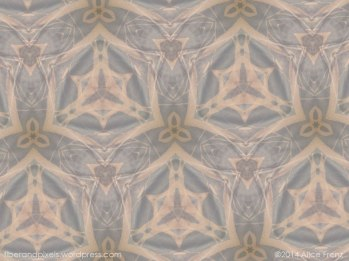 alice-frenz-gothic-pattern-in-ivory