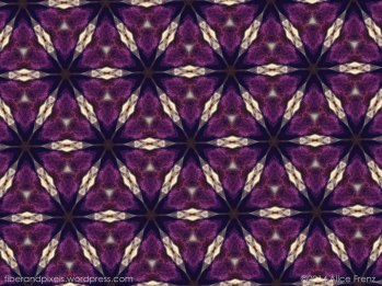 alice-frenz-ivory-and-purple-crystals-fiber-and-pixels