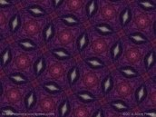 alice-frenz-spin-purple-fiber-and-pixels