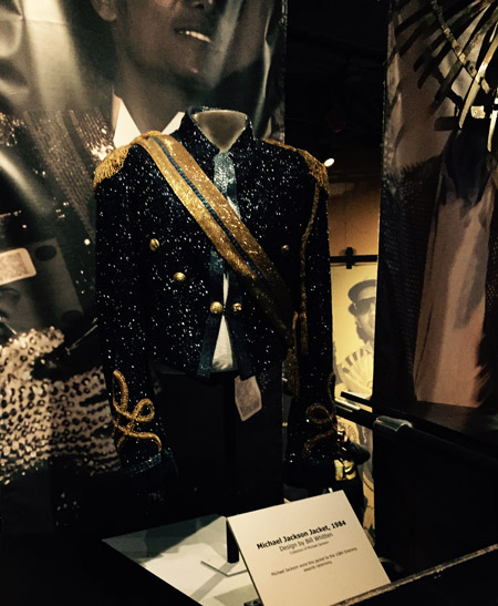 Michael-Jackson-beaded-jacket-by-bill-whitten-cleveland-rock-and-roll-hall-of-fame