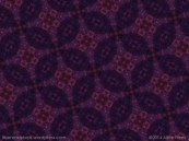plum-and-purple-circles-pattern-alice-frenz-2014
