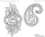sketchbook-alice-frenz-2014-11-10-001-500x411