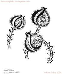 sketchbook-alice-frenz-2014-11-11-001