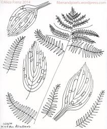 sketchbook-alice-frenz-2014-11-12-001