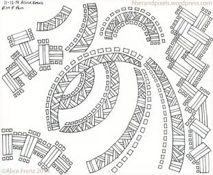 sketchbook-alice-frenz-2014-11-12-003