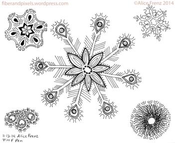 sketchbook-alice-frenz-2014-11-12-005