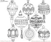 sketchbook-alice-frenz-2014-11-13-007
