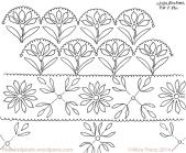 sketchbook-alice-frenz-2014-11-14-001