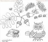 sketchbook-alice-frenz-2014-11-14-005