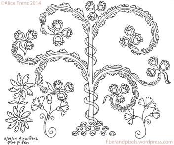 sketchbook-alice-frenz-2014-11-14-007