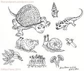 alice-frenz-november-2014-illustration-sketchbook-2014-11-15-003