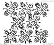 alice-frenz-november-2014-sketchbook-pattern-design-2014-11-15-002