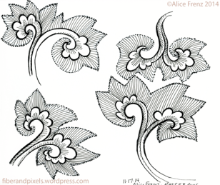 alice-frenz-pattern-design-motif-sketchbook-2014-11-17-001