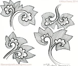 alice-frenz-pattern-design-motif-sketchbook-2014-11-17-001