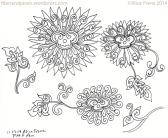 alice-frenz-pattern-design-motif-sketchbook-2014-11-17-002