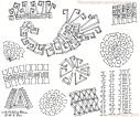 alice-frenz-pattern-design-sketchbook-2014-11-16-001