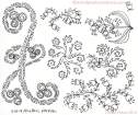 alice-frenz-pattern-design-sketchbook-floral-motif-sketches-2014-11-16-002