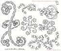 alice-frenz-pattern-design-sketchbook-floral-motif-sketches-2014-11-16-002