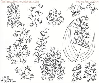 alice-frenz-pattern-design-sketchbook-floral-motif-sketches-2014-11-16-003