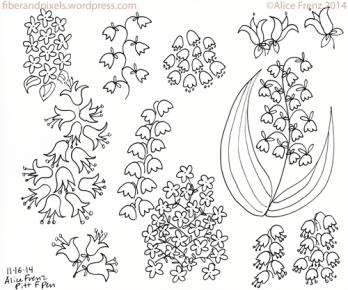 alice-frenz-pattern-design-sketchbook-floral-motif-sketches-2014-11-16-003