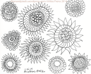 alice-frenz-pattern-design-sketchbook-geometric-floral-motifs-2014-11-16-004
