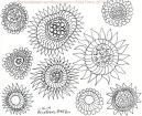 alice-frenz-pattern-design-sketchbook-geometric-floral-motifs-2014-11-16-004