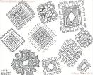 alice-frenz-pattern-design-sketchbook-geometric-motifs-2014-11-16-005