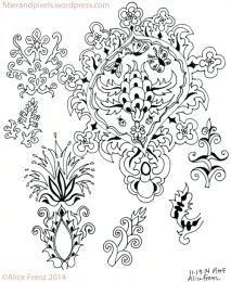 alice-frenz-pattern-motif-sketchbook-2014-11-19-001