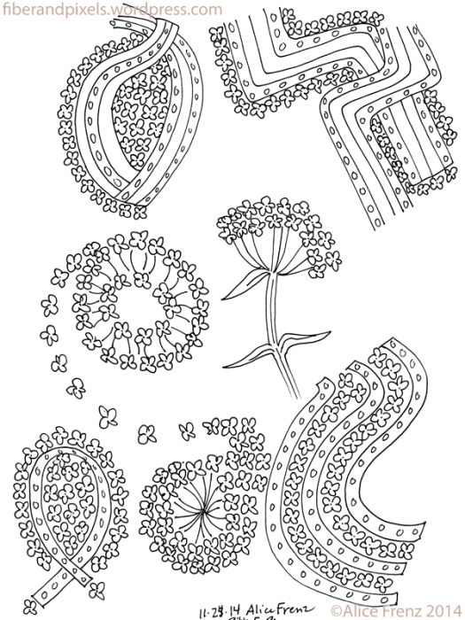 alice-frenz-pattern-motif-sketchbook-flower-tangle-2014-11-24-003