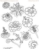 alice-frenz-pattern-motif-sketchbook-flowers-2014-11-23-001
