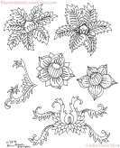 alice-frenz-pattern-motif-sketchbook-flowers-floral-2014-11-23-002