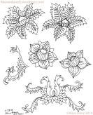 alice-frenz-pattern-motif-sketchbook-flowers-floral-2014-11-23-002