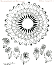 alice-frenz-pattern-motif-sketchbook-flowers-mandala-2014-11-21-003