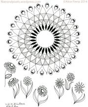 alice-frenz-pattern-motif-sketchbook-flowers-mandala-2014-11-21-003