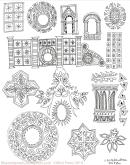 alice-frenz-pattern-motif-sketchbook-geometric-2014-11-20-001-002
